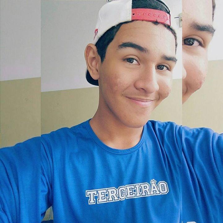 Go to Mateus Francisco's profile