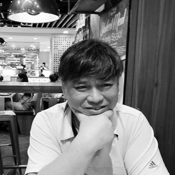 Go to leon tham's profile
