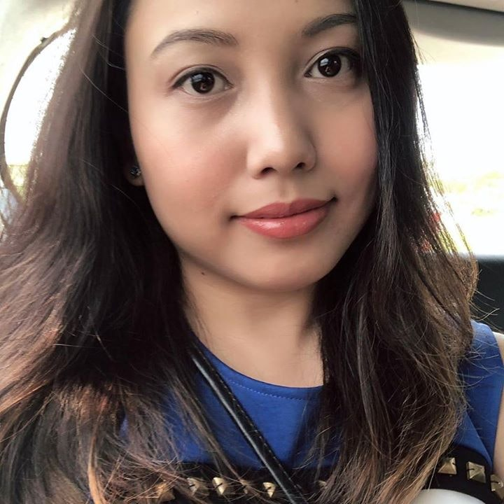 Go to Portia Baruc's profile