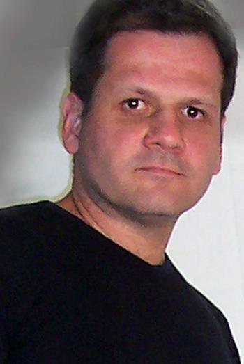 Go to Rodolfo Ramon's profile