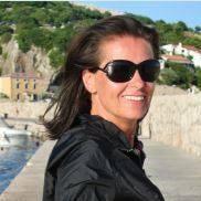 Go to Renate Bretschneider's profile