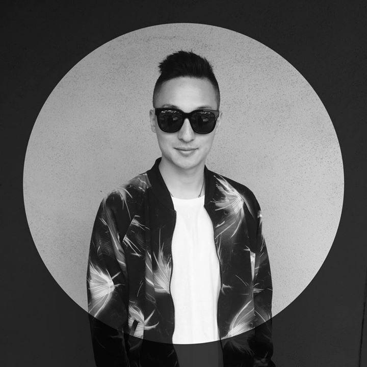 Go to Haoan Liu's profile