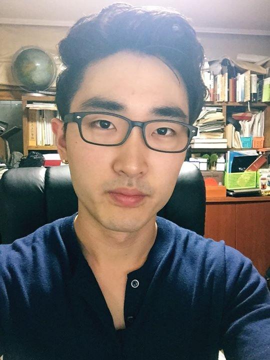 Go to Aaron C's profile