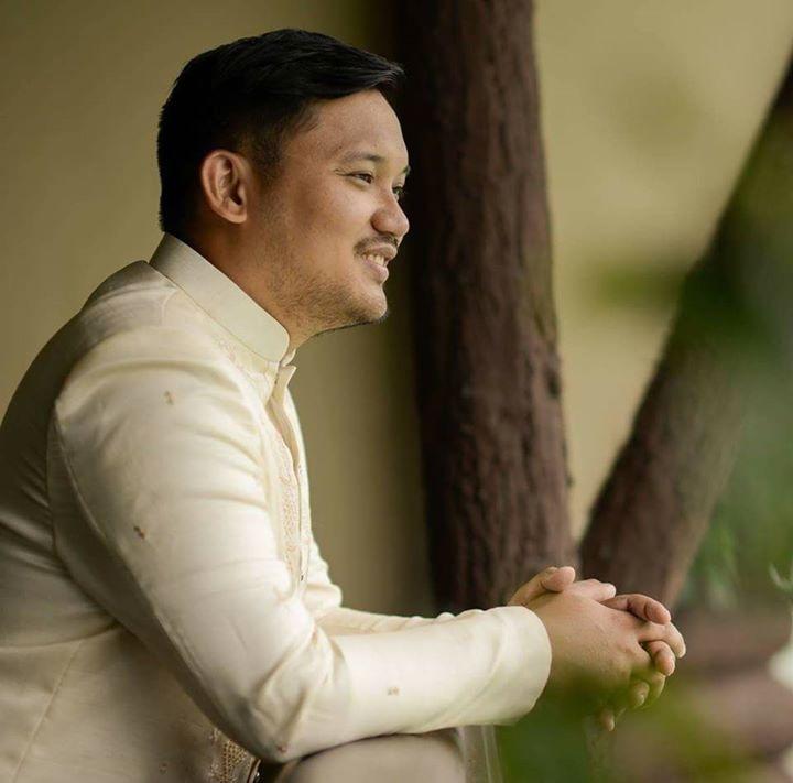 Go to Rey Nino Baguio's profile