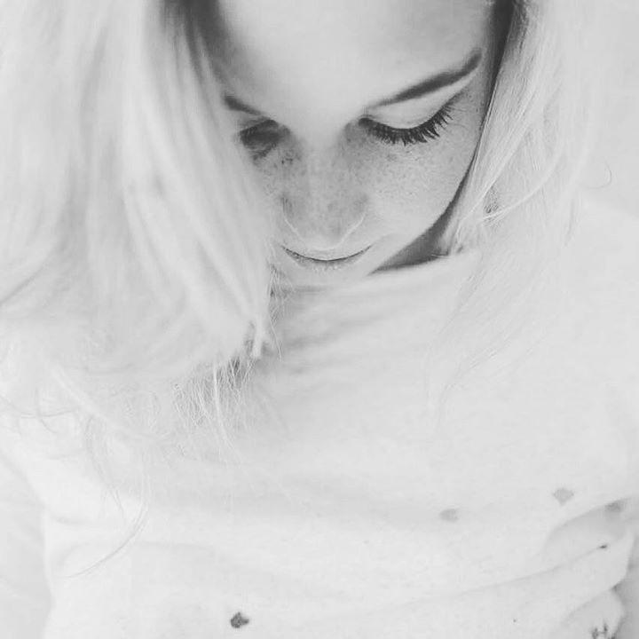 Go to Lisa Kechel's profile