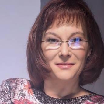 Go to Susanne Zschaubitz's profile