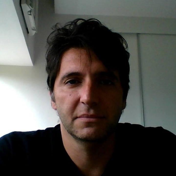 Go to Rodrigo Mortagua's profile
