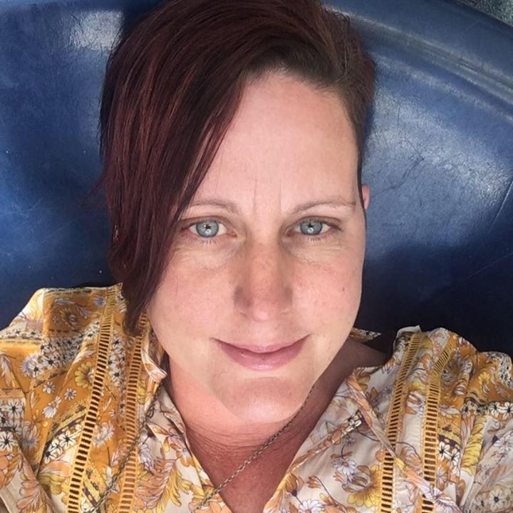 Go to Natalie O'Brien's profile