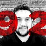 Avatar of user gilber franco