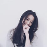 Avatar of user Chen Yi Wen