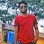 Avatar of user Rockstar Sridhar