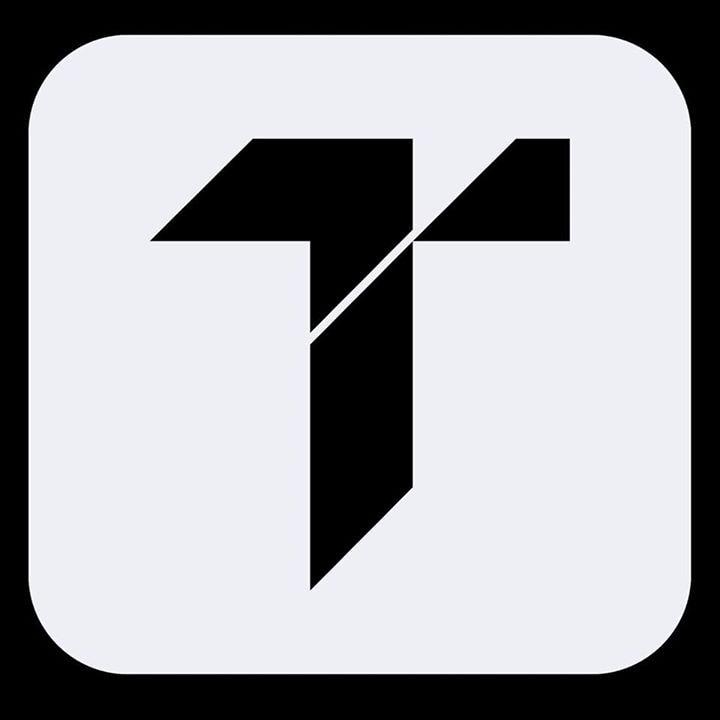 Go to Timo Bonin's profile