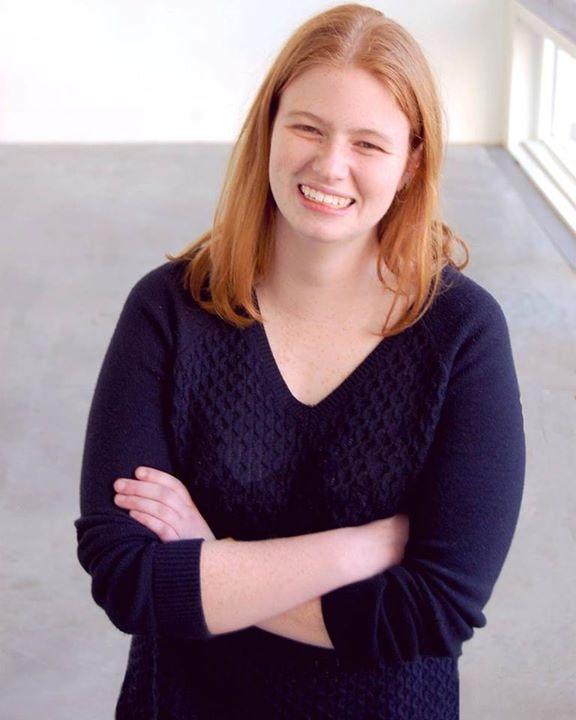 Go to Erin Doering's profile