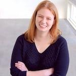 Avatar of user Erin Doering