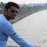 Avatar of user Kushagra Saxena