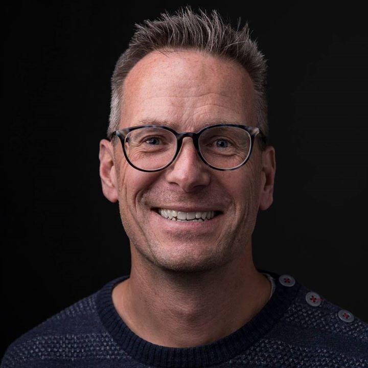 Go to Morten Pedersen's profile
