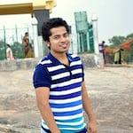Avatar of user Pradeep Ranjan