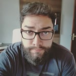 Avatar of user Anderson Barbosa
