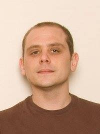 Go to Jason Polychronopulos's profile