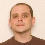 Avatar of user Jason Polychronopulos