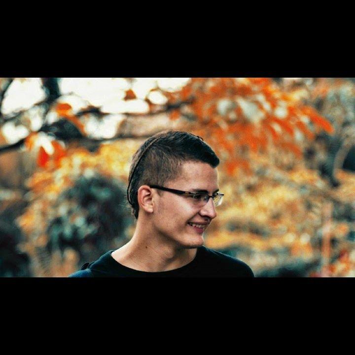 Go to Emanuel Rincon Restrepo's profile