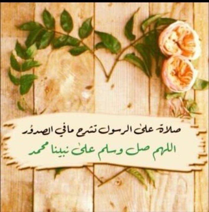 Go to Yunus klifa's profile