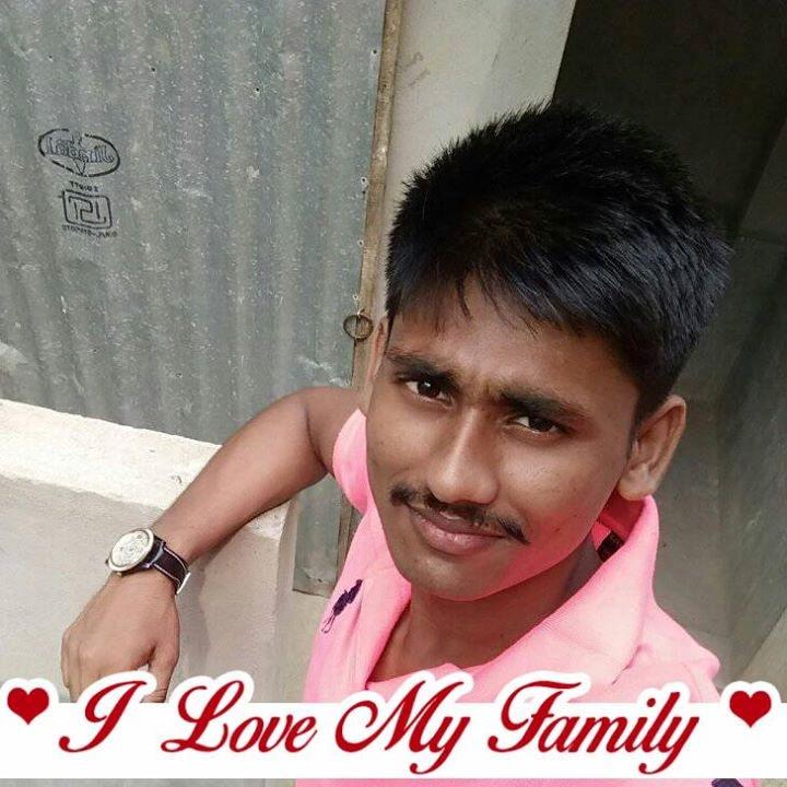 Go to AMINUL ISLAM BULBUL's profile