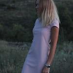 Avatar of user Oksana Kurochkina