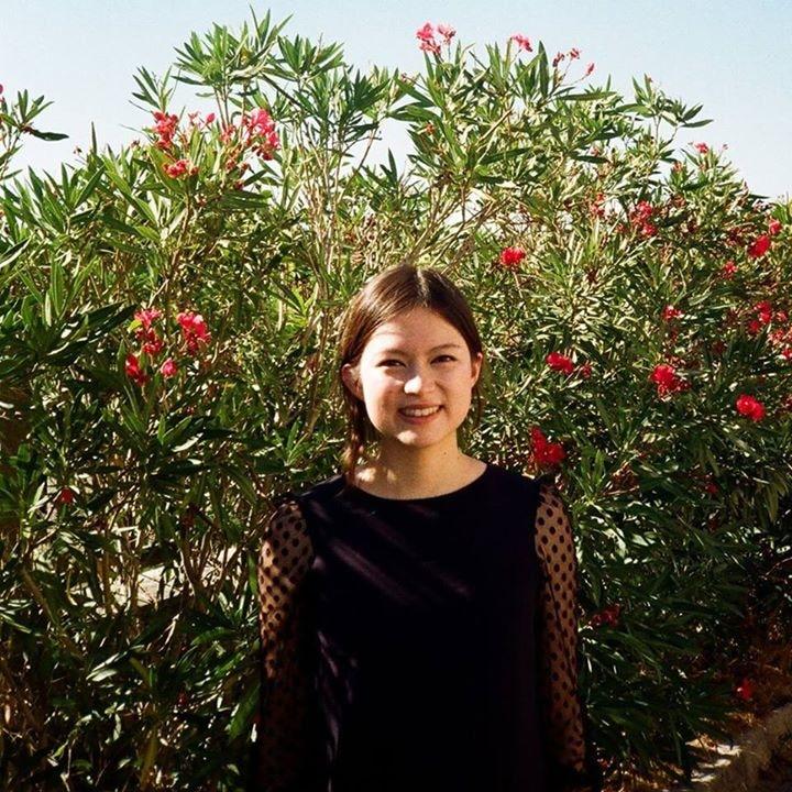 Go to Karine Zenda's profile