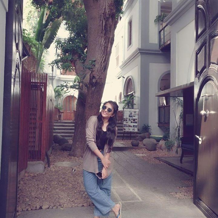 Go to Aparna Gupta's profile