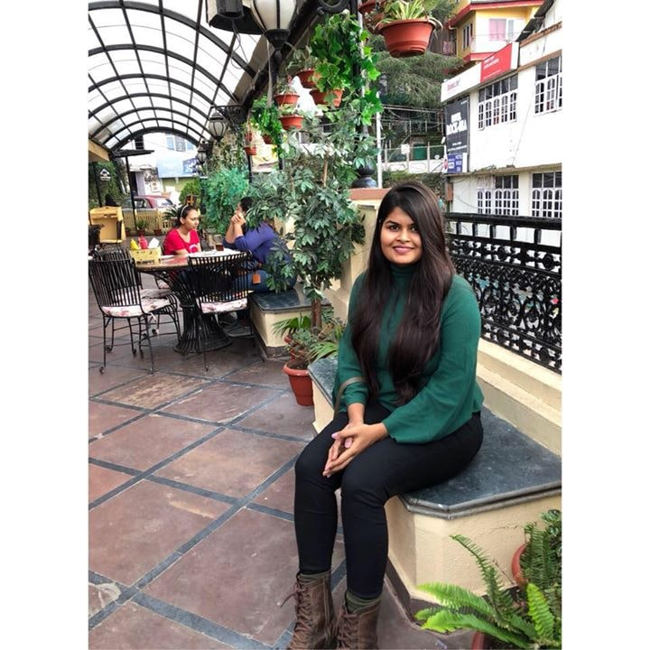Go to Samiksha Anvekar's profile