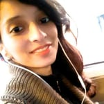 Avatar of user Sana Imaad