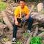 Avatar of user Thanasin Promthong