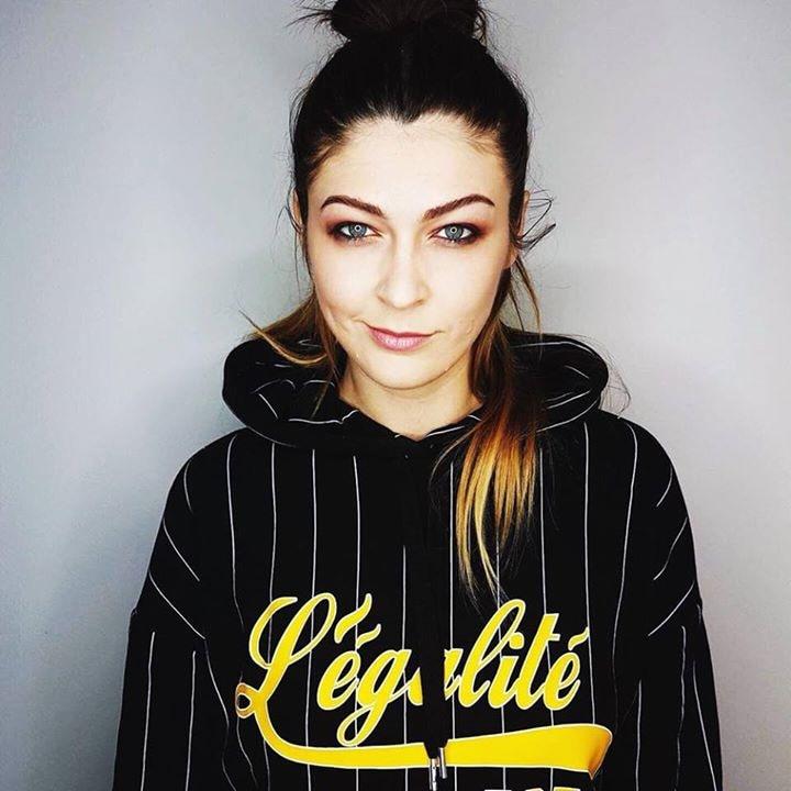 Go to Olga Kuri's profile
