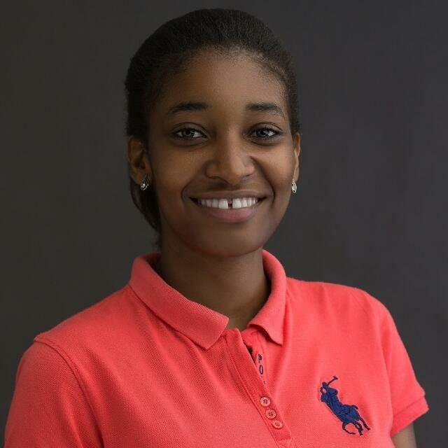 Go to Chiamaka Nwolisa's profile