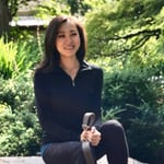 Avatar of user Lise Savard