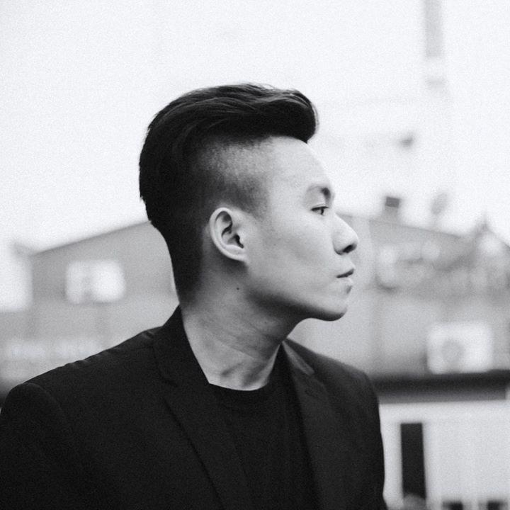 Go to Tron Le's profile