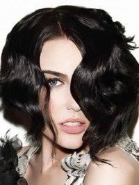 Go to EvgeniyaSt Star's profile