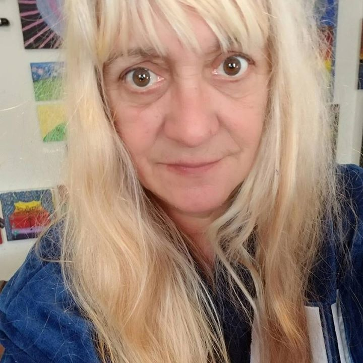 Go to Wendy Bandurski-Miller's profile