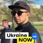 Avatar of user Dmytro Samsonov
