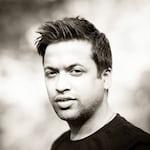 Avatar of user Amit Gaur