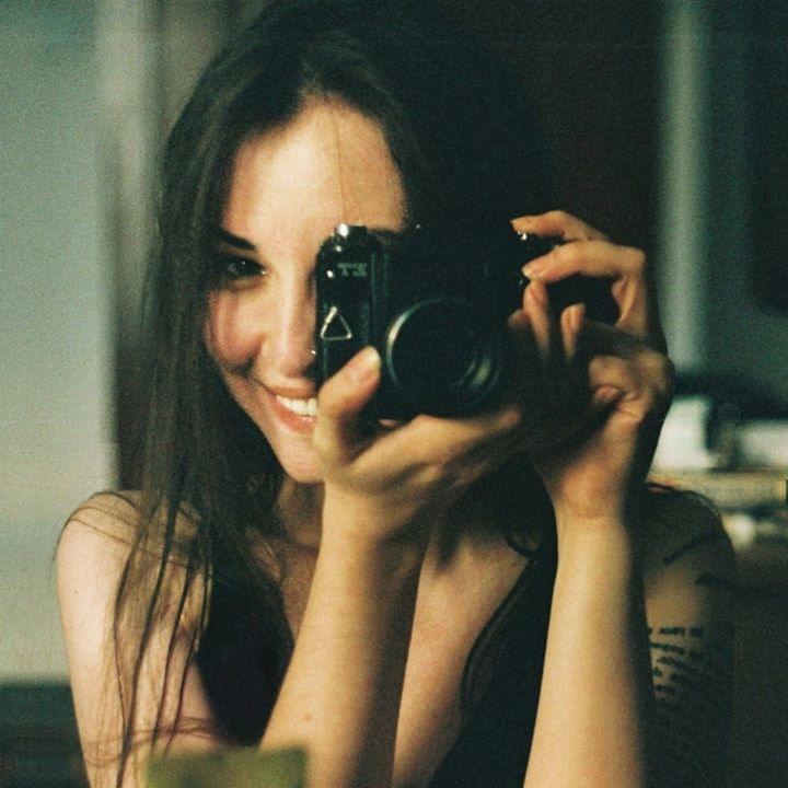 Go to Julia Tet's profile