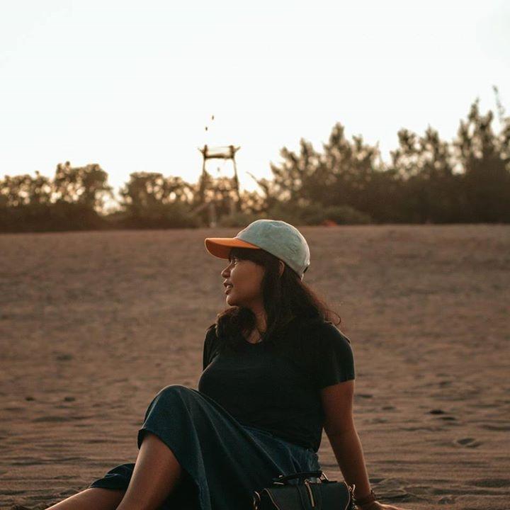 Go to Agata Hepy Puspitasari's profile