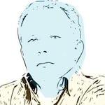 Avatar of user Sergey Mind