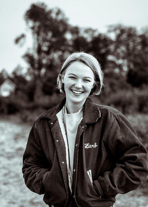 Go to Isabel van der Vlugt's profile
