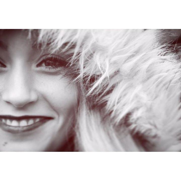Go to CHAUDET Charlène's profile