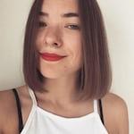Avatar of user Irina Ermakova