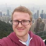 Avatar of user Christian Velitchkov