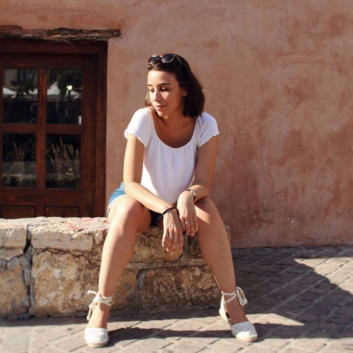 Go to Elena Ktenopoulou's profile