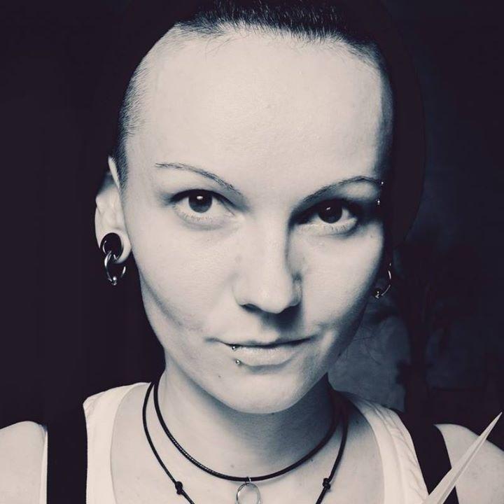 Go to Ekaterina Kuznetsova's profile